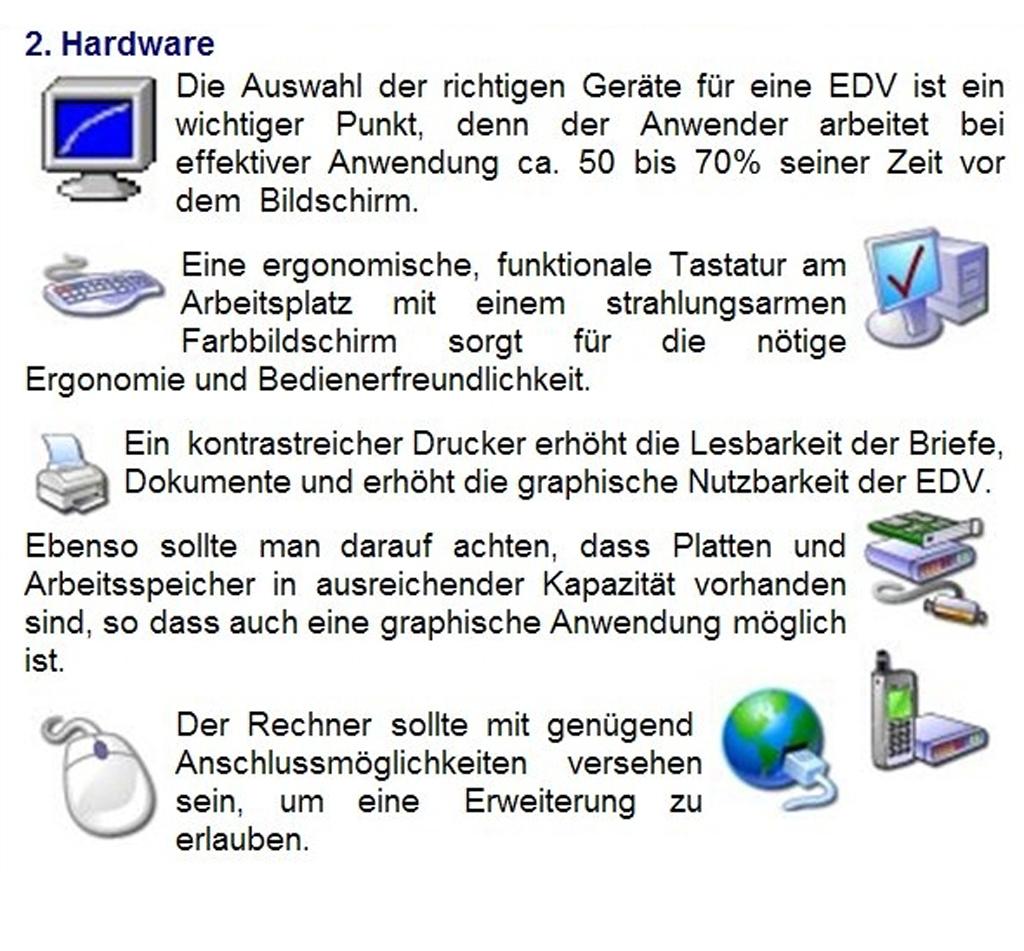 Beste Funktionale Blockdiagramme Galerie - Die Besten Elektrischen ...